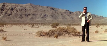 Casino_deniro-desert.jpg