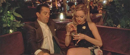 Casino_deniro_stone-drinks.jpg