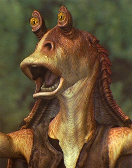 Jar-Jar-Binks-oversized-postcard--C10227315.jpg