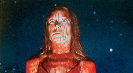 carrie-1976 -blood.jpg