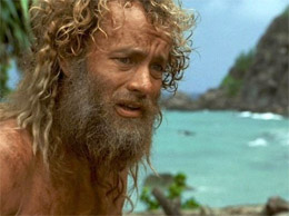 Cast_Away260pix.jpg