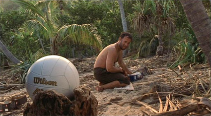Cast_Away_Tom_Wilson.jpg