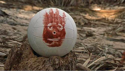 Cast_Away_Wilson_face.jpg