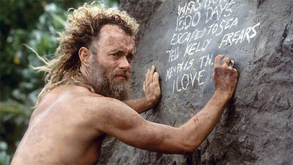 Cast_Away_message_rock.jpg