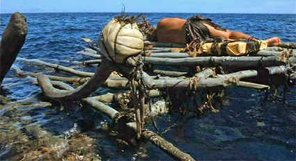 Cast_Away_wilson_tom_raft.jpg