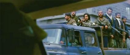 argo_iran_men_guns_truck.jpg