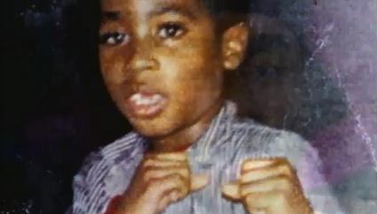 tupac_childhood.jpg
