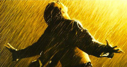 Shawshank cover picture.jpg
