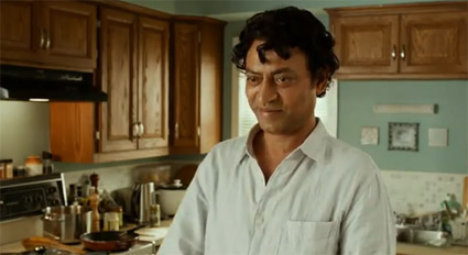Life_of_Pi_Irrfan-Khan.jpg