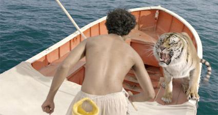 Life_of_Pi_boy_tiger_boat2.jpg