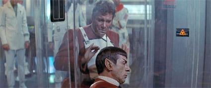 star-trek2_Spock_dies.jpg