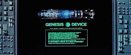star-trek2_genesis_device.jpg