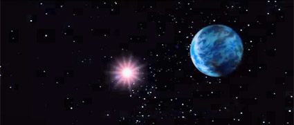 star-trek2_the_end_new-planet.jpg