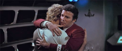 star_trek2_Kirk_hugs_son.jpg