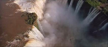 baraka_water.jpg