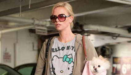 Young-Adult-Charlize-dog.jpg