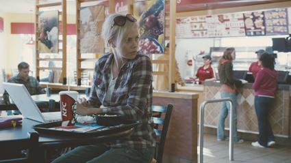 young_adult_KFC.jpg