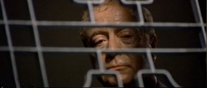 quiet_american_caine_window.jpg