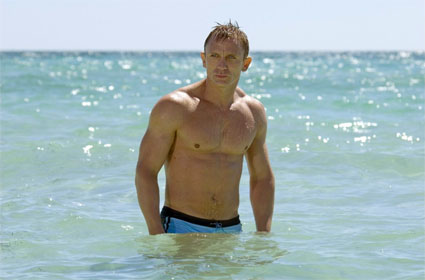 casino-royale-bond-swims.jpg