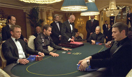 casino-royale-poker.jpg