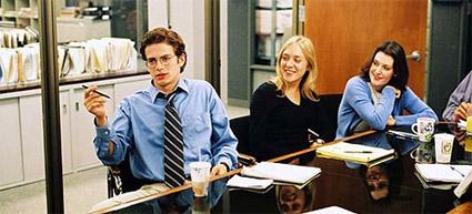 shatteredglass_staff_meeting.jpg