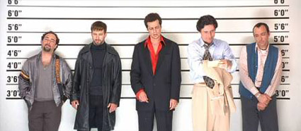 Usual Suspects 1.jpg