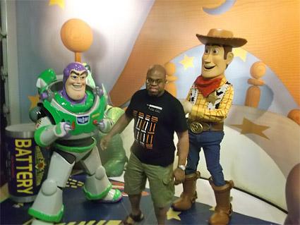 Trapped-in-Disney-World_Buzz_Woddy_Odie.jpg