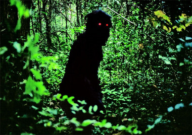 boonmee_dead_son_red-eyes.jpg