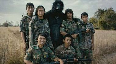 boonmee_gorilla.jpg