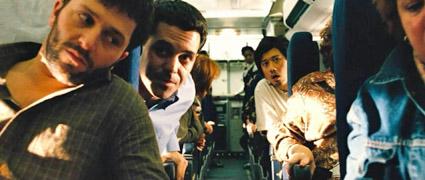 flight93_23.jpg