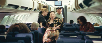 flight93_5.jpg