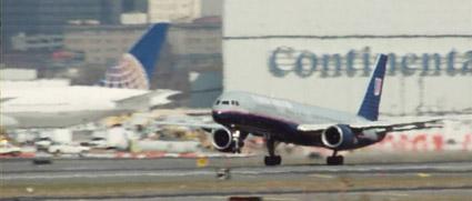 flight93_7.jpg