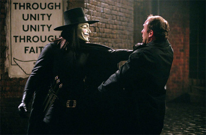 v_for_vendetta_V-saves_evie.jpg