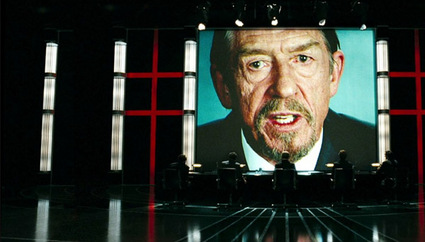 v_for_vendetta_chancellor_tv.jpg