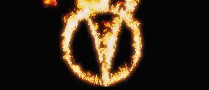 v_for_vendetta_logo_fire.jpg
