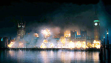 v_for_vendetta_parliament_explosion.jpg
