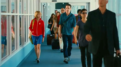 take-this-waltz-airport.jpg