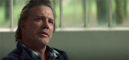 the-pledge-mickey-rourke.jpg