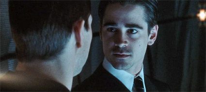 minority-report-colin-farrell-tom.jpg
