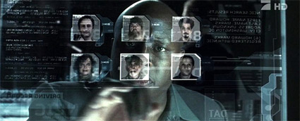 minority-report-suspects.jpg