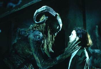 pans_labyrinth_Ofelia_faun_screenshot_04.jpg