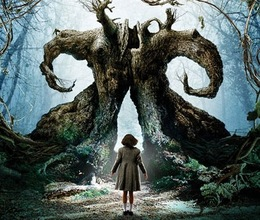 pans_labyrinth_tree.jpg
