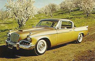 1957Studebaker-Golden-Hawk-a.jpg