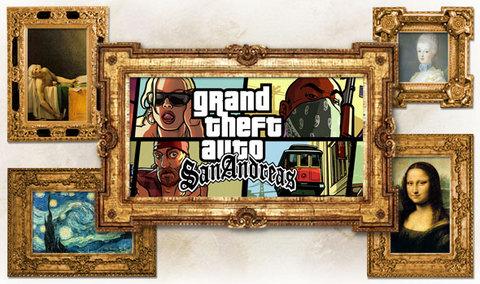 gamesart.jpg