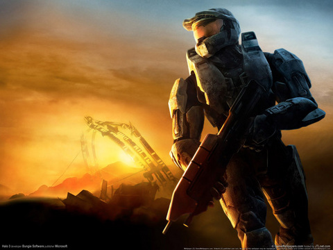 halo-3-senior-sergeant2.jpg