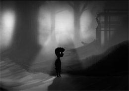 limbo-game.jpg