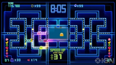 pac-man-championship-edition-dx-_640w.jpg