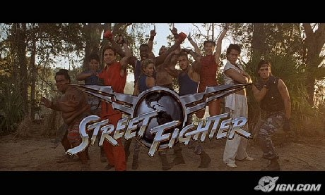 street-fighter-the-movie-extreme-edition-.jpg