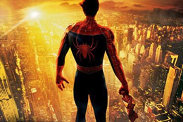 spiderman2_260pix.jpg