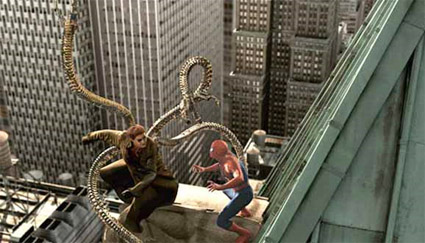 spiderman2_spiderman_fights_octavius.jpg